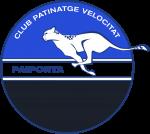 Club Patinaje Velocidad Paiporta