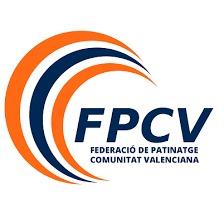 Jornada 5. Liga Autonómica Comunidad Valenciana de Patinaje de Velocidad. Santa Quiteria