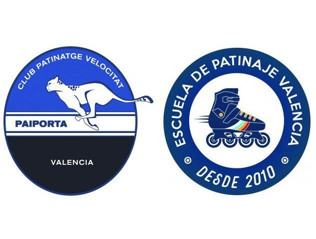 CPV Paiporta y Escuela de Patinaje Valencia